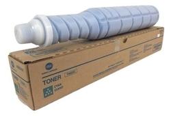 KONICA-MINOLTA - Konica Minolta TN-620 Mavi Orjinal Fotokopi Toner