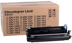 KYOCERA - Kyocera DV-130 Orjinal Developer Ünitesi