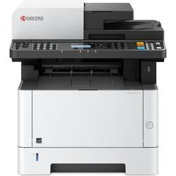 Kyocera - Kyocera ECOSYS M2135dn Tarayıcı Fotokopi Çok Fonksiyonlu Lazer Yazıcı