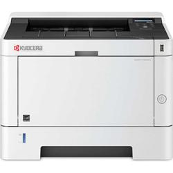 KYOCERA - Kyocera ECOSYS P2040DN A4 Siyah Beyaz Network Lazer Yazıcı