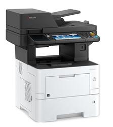 KYOCERA - Kyocera M3645idn A4 Siyah Beyaz Fotokopi Makinası