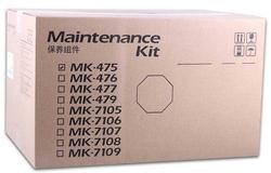 KYOCERA - Kyocera MK-475 Orjinal Fotokopi Bakım Seti