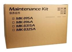KYOCERA - Kyocera MK-895A Orjinal Bakım Seti
