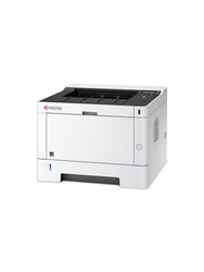 KYOCERA - Kyocera P-2040DN A4 Lazer yazıcı