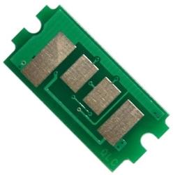 KYOCERA - Kyocera TK-1170 Toner Chip
