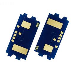 KYOCERA - Kyocera TK-3190/1T02T60NL0 Toner Chip