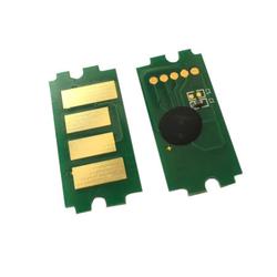 KYOCERA - Kyocera TK-5150 Mavi Toner Chip