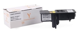 KYOCERA - Kyocera TK-5230 Sarı Muadil Toner