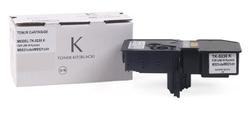 KYOCERA - Kyocera TK-5230 Siyah Muadil Toner