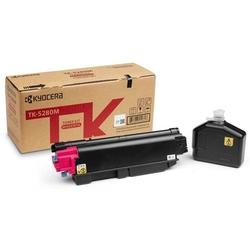KYOCERA - Kyocera TK-5280/1T02TWBNL0 Kırmızı Orjinal Toner