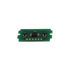 KYOCERA - Kyocera TK-5280/1T02TWCNL0 Mavi Toner Chip