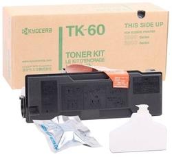 KYOCERA - Kyocera TK-60 Orjinal Toner