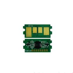 KYOCERA - Kyocera TK-7225 Toner Chip