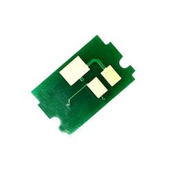 KYOCERA - Kyocera TK-8115 Mavi Toner Chip