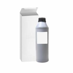 KYOCERA - Kyocera Universal Tüm Modellere Uyumlu Siyah Devam Tozu