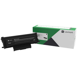 LEXMARK - Lexmark B2236-B225H00 Orjinal Toner Yüksek Kapasiteli