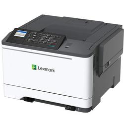 LEXMARK - Lexmark C2425DW Renkli Lazer Yazıcı