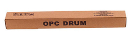 LEXMARK - Lexmark C770-C772-X772 Toner Drum