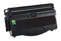 LEXMARK - Lexmark E120-12016SE Muadil Toner