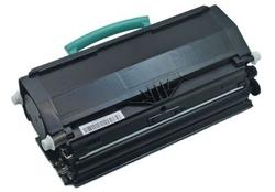 LEXMARK - Lexmark E460-E460X11E Muadil Toner Extra Yüksek Kapasiteli