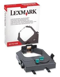 LEXMARK - Lexmark-Ibm 238X-3070166 Orjinal Yazıcı Şeridi