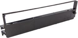 LEXMARK - Lexmark-Ibm 4201 Muadil Yazıcı Şeridi