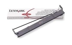 LEXMARK - Lexmark-Ibm 4227-13L0034 Orjinal Yazıcı Şeridi