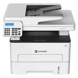 LEXMARK - Lexmark MB2236adw Çok Fonksiyonlu Laser Yazıcı