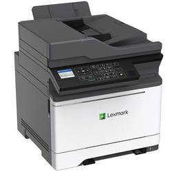 LEXMARK - Lexmark MC2425ADW Çok Fonksiyonlu Laser Yazıcı