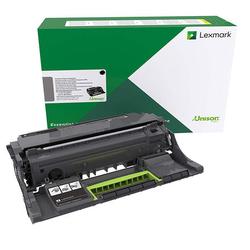 Lexmark - Lexmark MS321-56F0Z00 Orjinal Drum Ünitesi