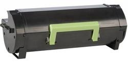 LEXMARK - Lexmark MS410-505X-50F5X00 Muadil Toner Extra Yüksek Kapasiteli