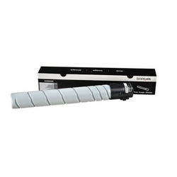 Lexmark - Lexmark MS911-54G0H00 Orjinal Toner