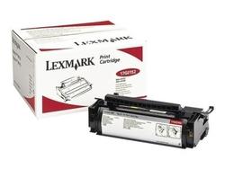 Lexmark - Lexmark Optra M410-17G0152 Orjinal Toner