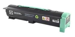 LEXMARK - Lexmark W850-W850H21G Muadil Toner