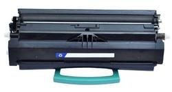 LEXMARK - Lexmark X203-X203H11G Muadil Toner Yüksek Kapasiteli