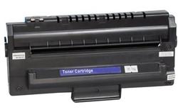 LEXMARK - Lexmark X215-18S0090 Muadil Toner