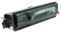 LEXMARK - Lexmark X342-X340H11G Muadil Toner Yüksek Kapasiteli