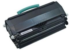 LEXMARK - Lexmark X463-X463A11G Muadil Toner
