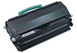 LEXMARK - Lexmark X463-X463X11G Muadil Toner Extra Yüksek Kapasiteli