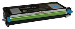 LEXMARK - Lexmark X560-X560H2CG Mavi Muadil Toner Yüksek Kapasiteli