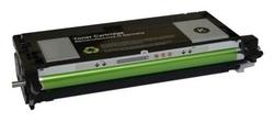 LEXMARK - Lexmark X560-X560H2KG Siyah Muadil Toner