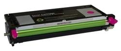LEXMARK - Lexmark X560-X560H2MG Kırmızı Muadil Toner Yüksek Kapasiteli