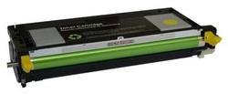 LEXMARK - Lexmark X560-X560H2YG Sarı Muadil Toner Yüksek Kapasiteli
