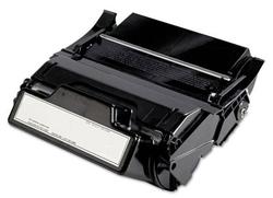 LEXMARK - Lexmark X651-X651H11E Muadil Toner Yüksek Kapasiteli