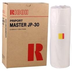 NRG - Nrg CPMT-19/JP-30/A-3 Orjinal Master