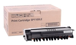 Nrg - NRG SP-1100LE Orjinal Toner