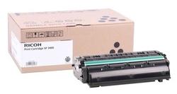 Nrg - NRG SP-3400HE Orjinal Toner Yüksek Kapasiteli