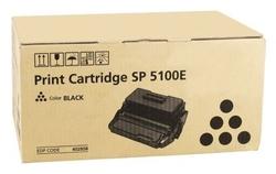 Nrg - NRG SP-5100 Orjinal Toner