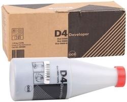 Develop - Oce D4 Orjinal Developer
