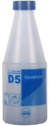 OCE - Oce D5 Mavi Muadil Developer